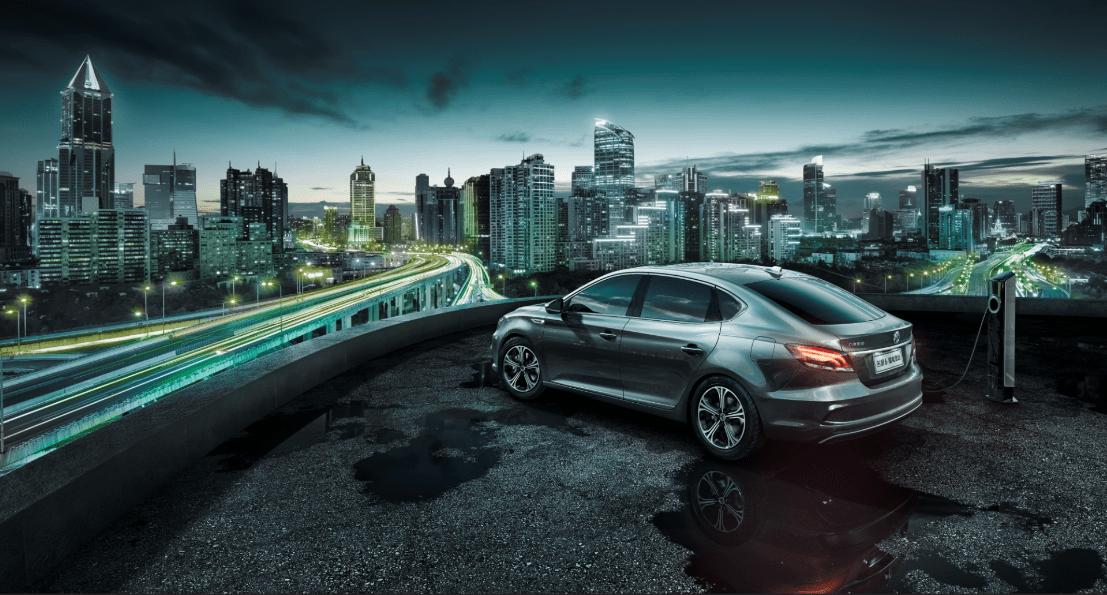 SAIC Motor alcanza el 36° lugar en la lista Fortune Global 500